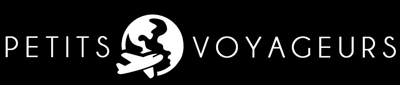 Petits Voyageurs :: Blog de voyage & carnets de route