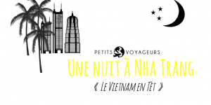 une nuit a nha trang