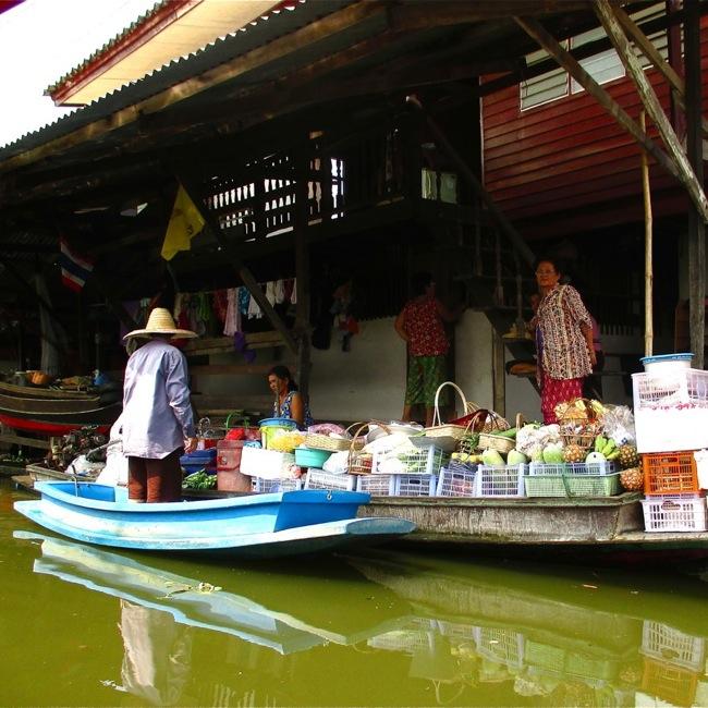 voyage en thailande avec petits voyageurs