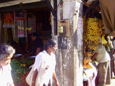 A Kandy