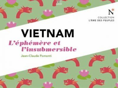 vietnam de jean claude pomonti