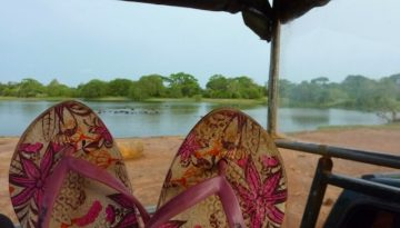 tongs-et-srilanka