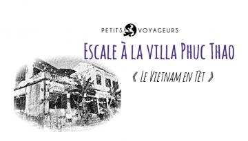 villa phuc tao