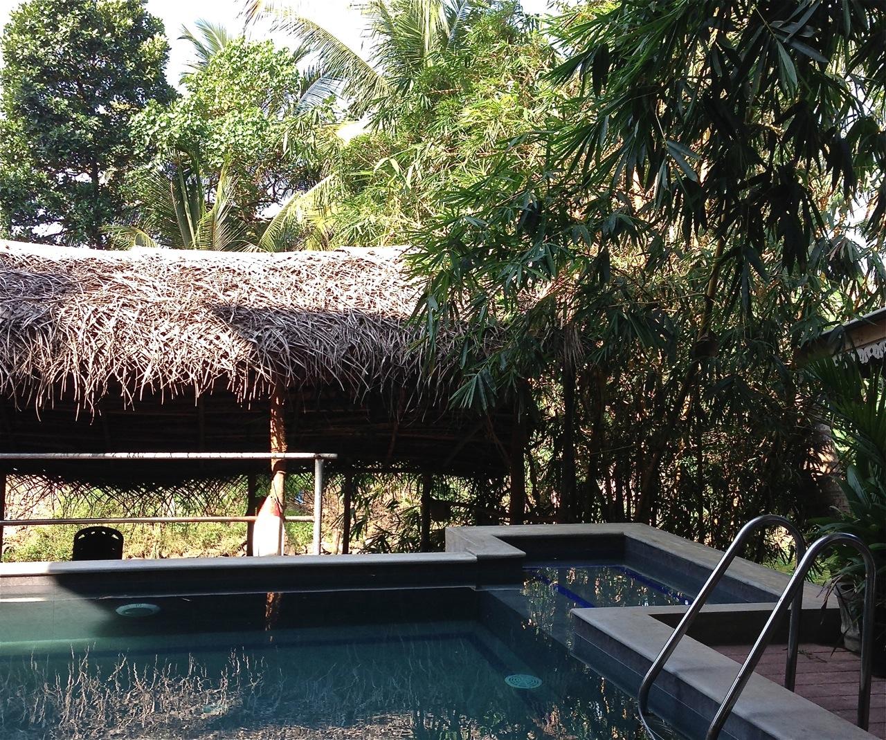 villa summerside