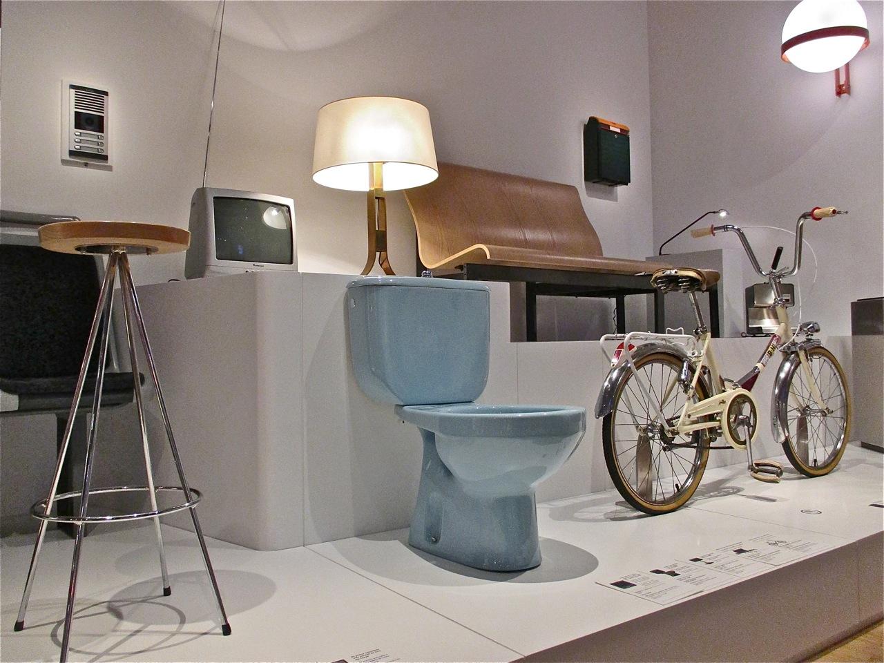 musee design glories