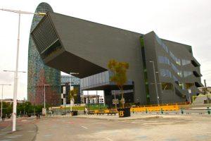 musee du design barcelone