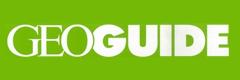 Jeu concours Geoguide En France Aussi