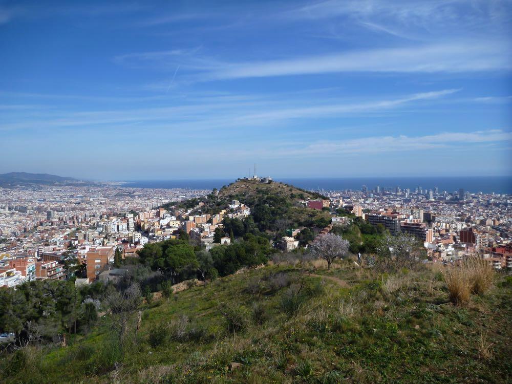 collines-carmel-barcelone