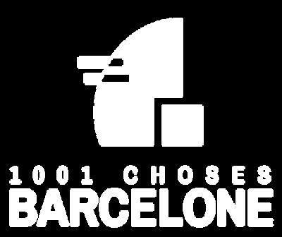 BARCELONEcarnet