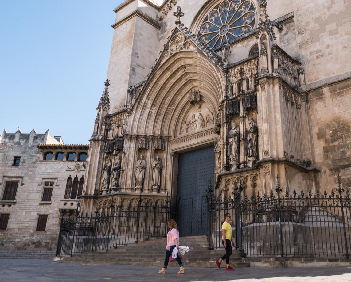 cathedrale-vilafranca