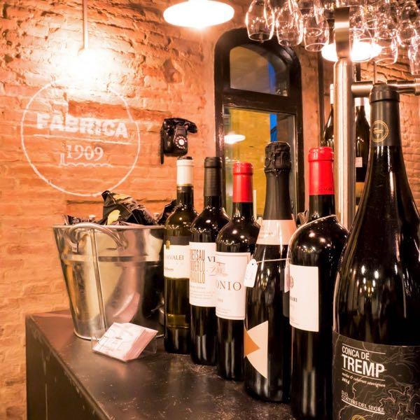 Meilleur restaurant sur la Costa Barcelona