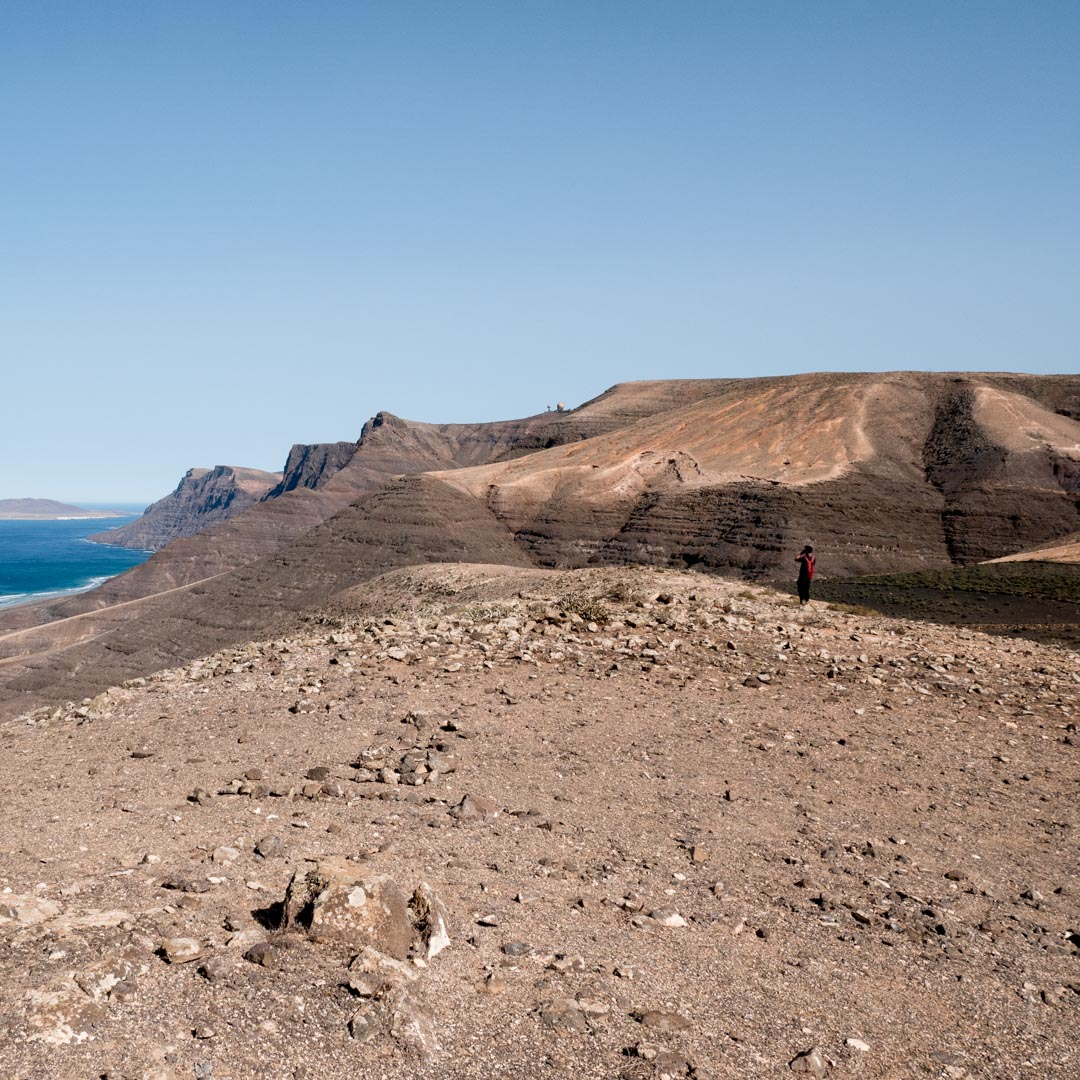 panorama-falaise-voyage-lanzarote