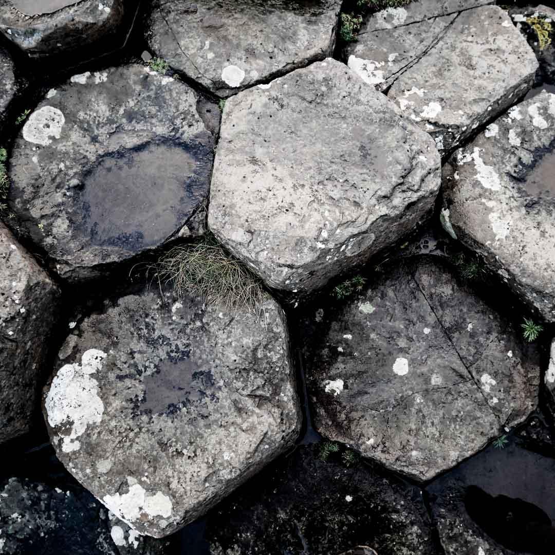 pierres-causeway-giant-irlande