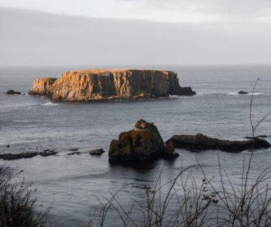 Partir en road trip en Irlande du Nord