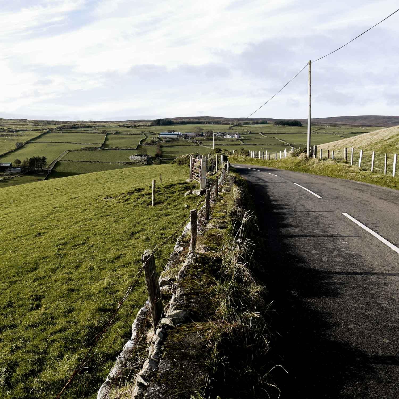 toor-scenic-road-irlande