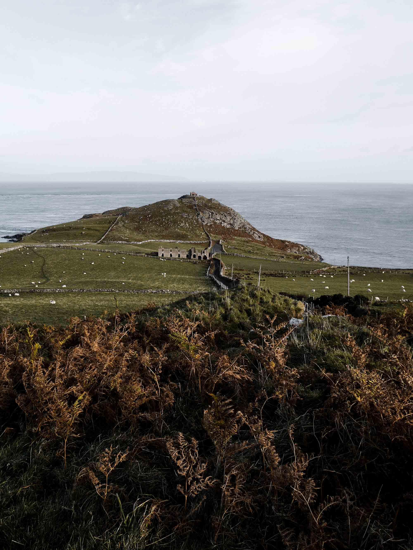 torr-head-irlande-du-nord