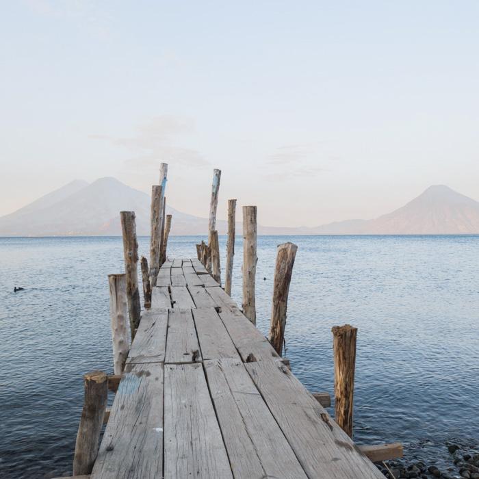 Trouver l'inspiration en lisant les carnets de voyage de Petits Voyageurs