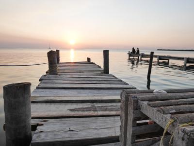 Un voyage au Belize : itinéraire de 10 jours