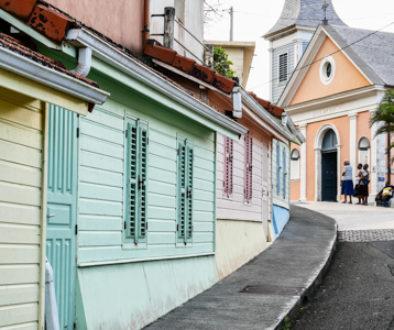 10 coups de cœur dans les Caraïbes