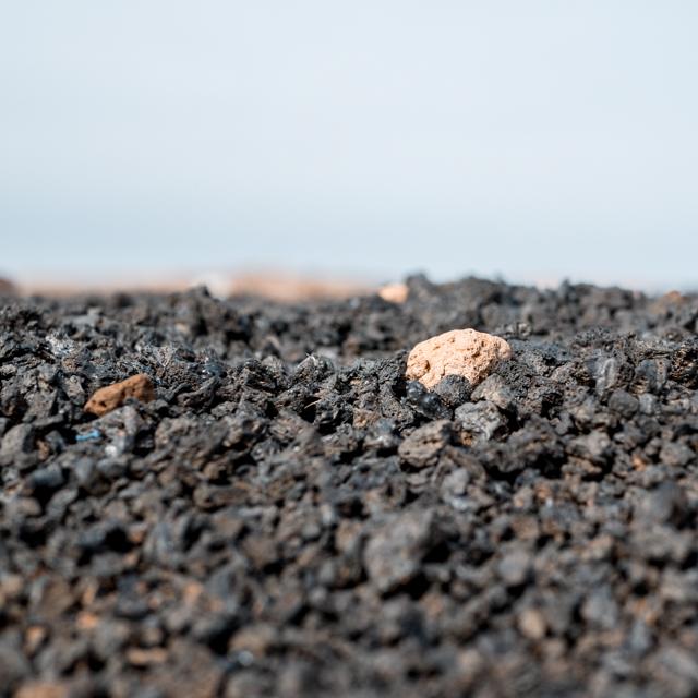 Idée d'itinéraire pour découvrir l'île de Lanzarote