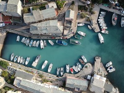 Conseils pour un voyage en Corse en automne