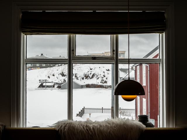 fenetre-islande-hiver