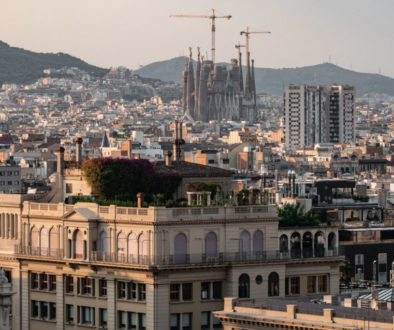 guide-hebergement-barcelone