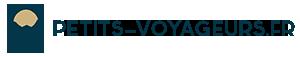 Petits Voyageurs :: Blog de voyage et carnets de route