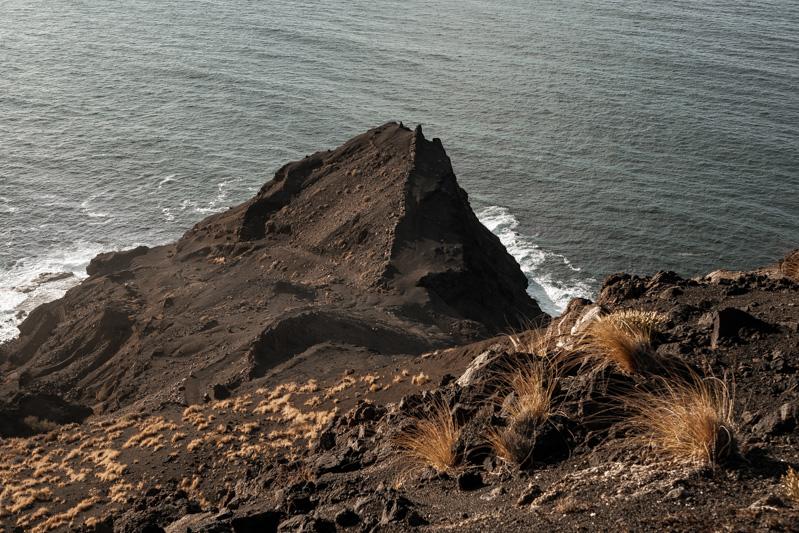 Découvrir le littoral des îles Canaries