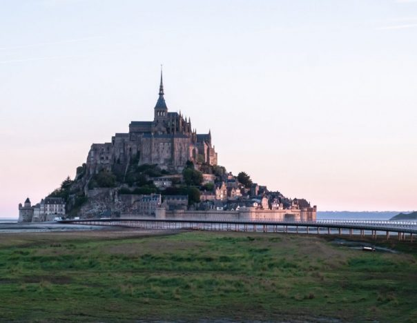Les meilleures idées pour un week-end en France