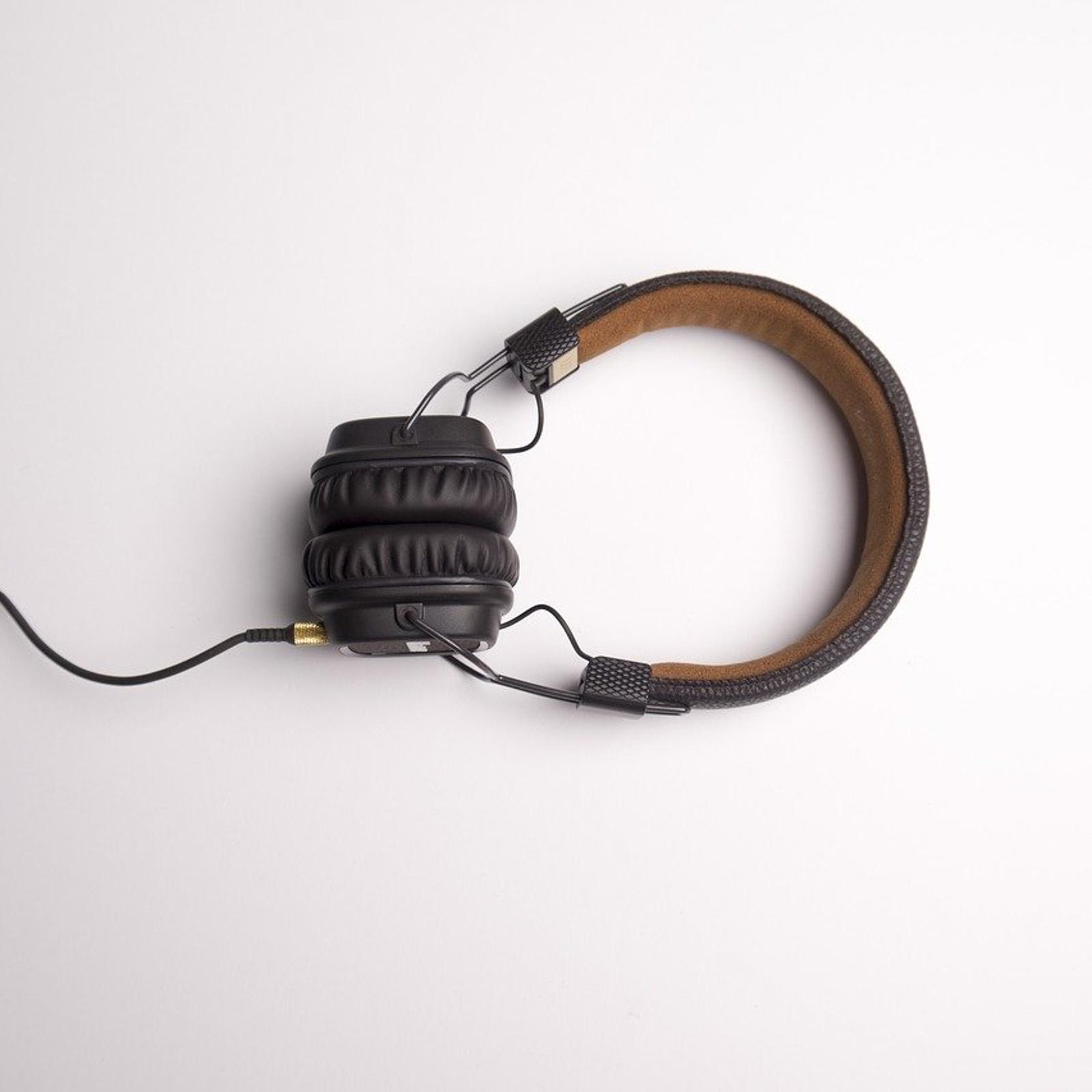 Découvrez le podcast la France Baladeuse