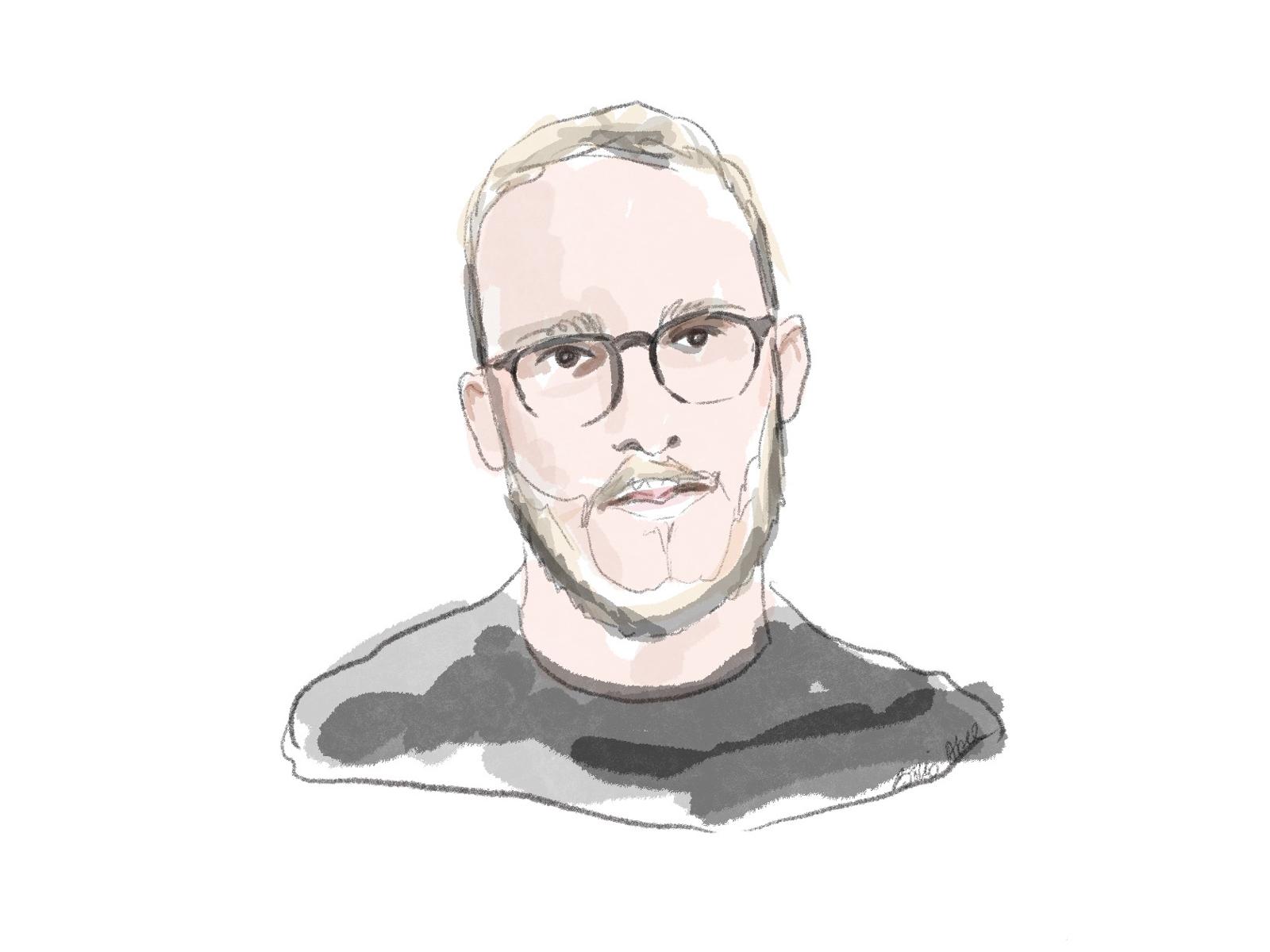 Découvrez Paris en podcast avec Mattis