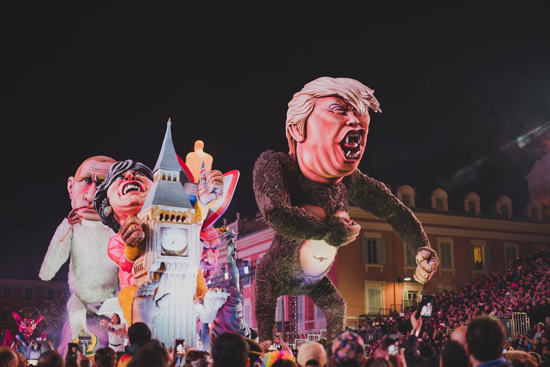 Nice-carnaval-oiseaurose