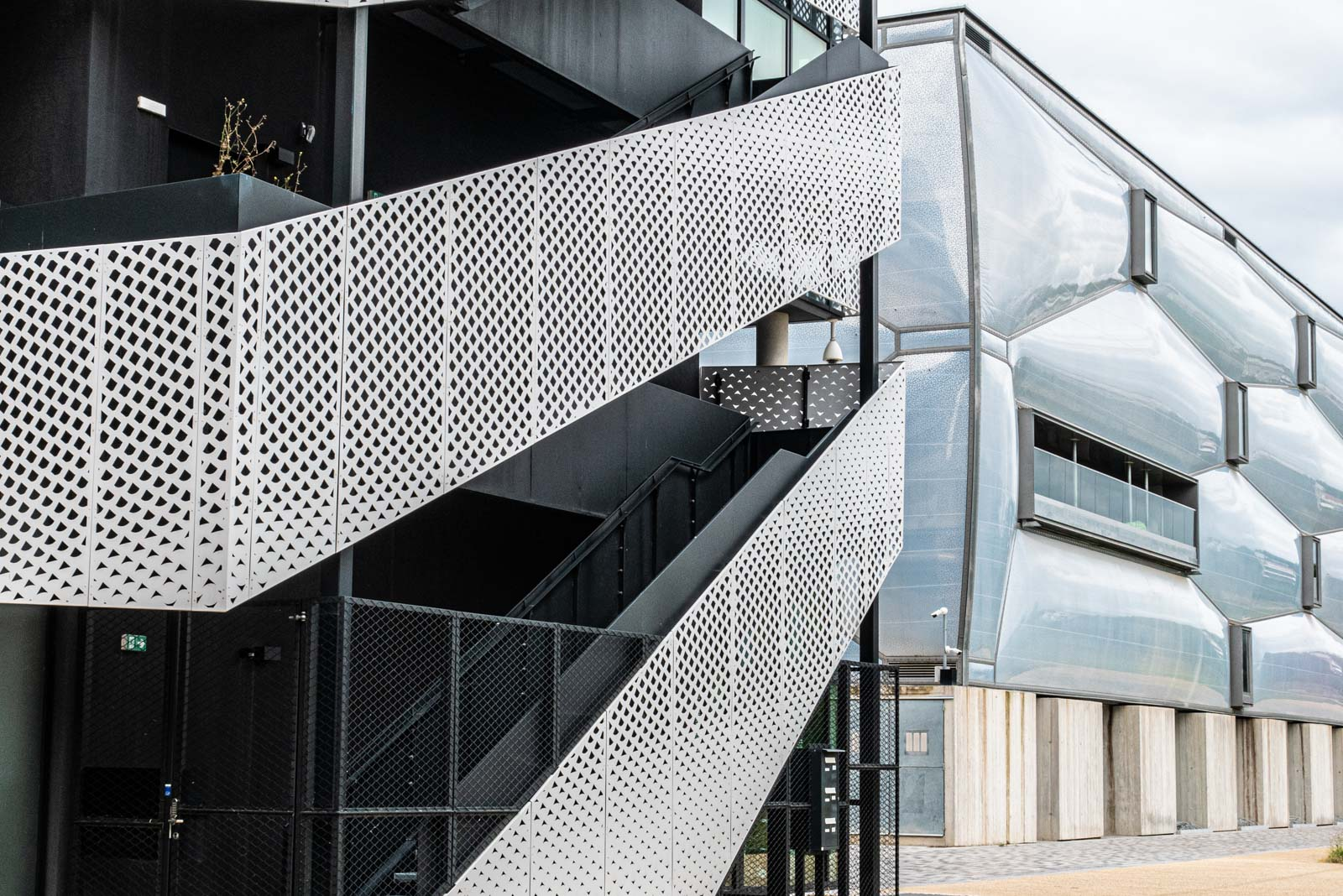 architecture-montpellier-sejour