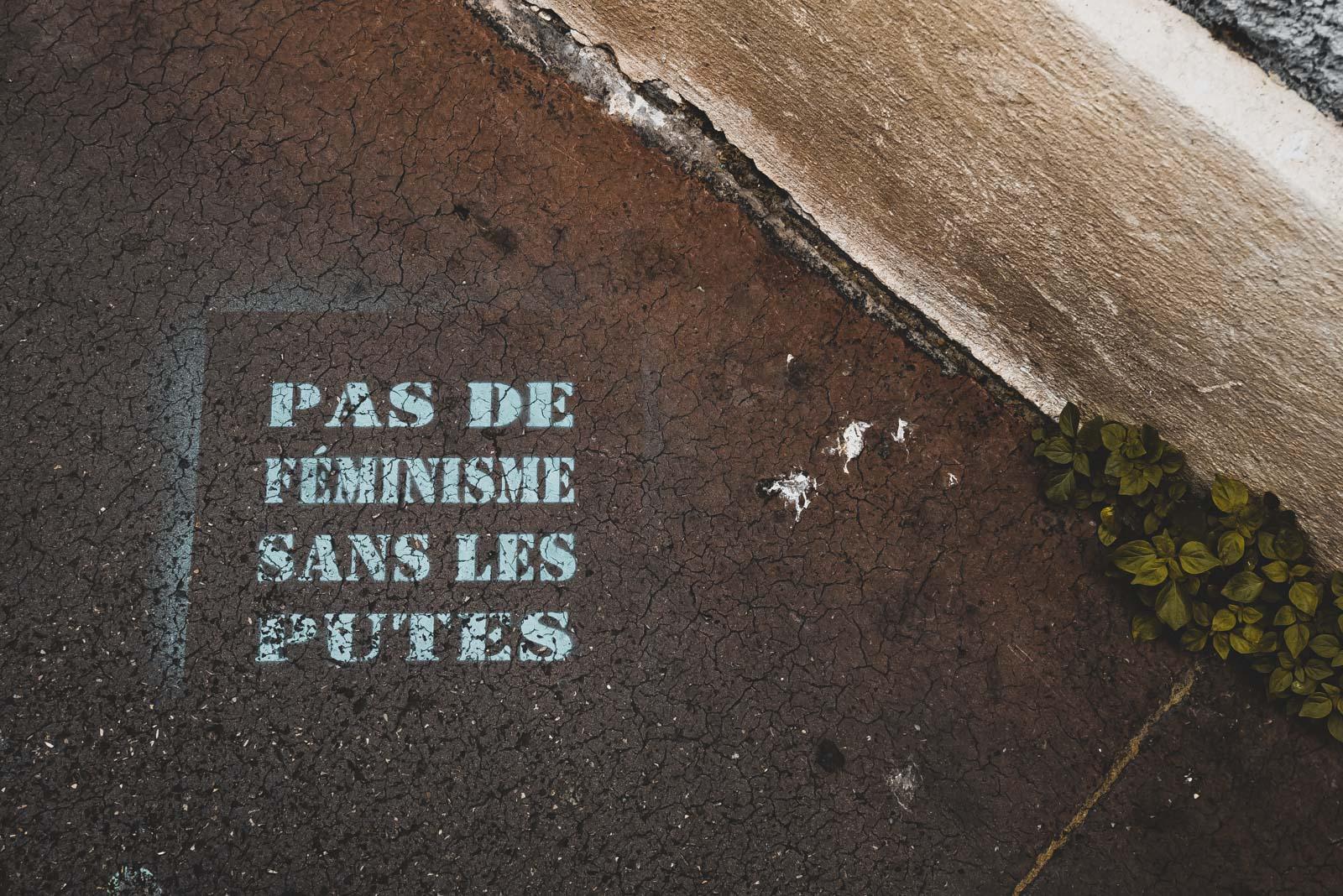 street-art-montpellier-putes