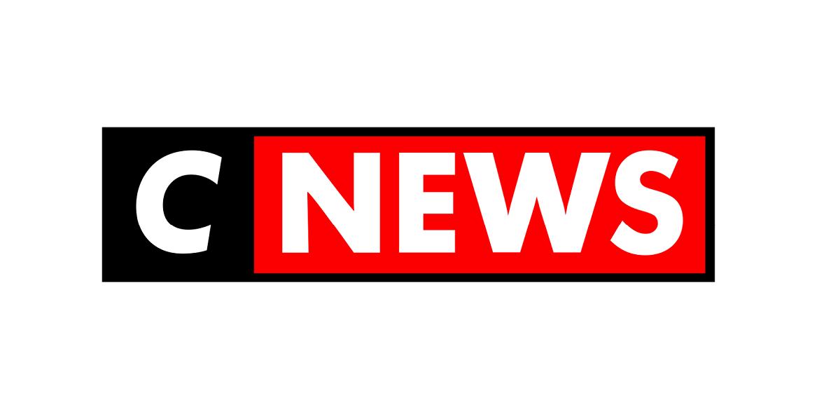 Logo-CNEWS-header
