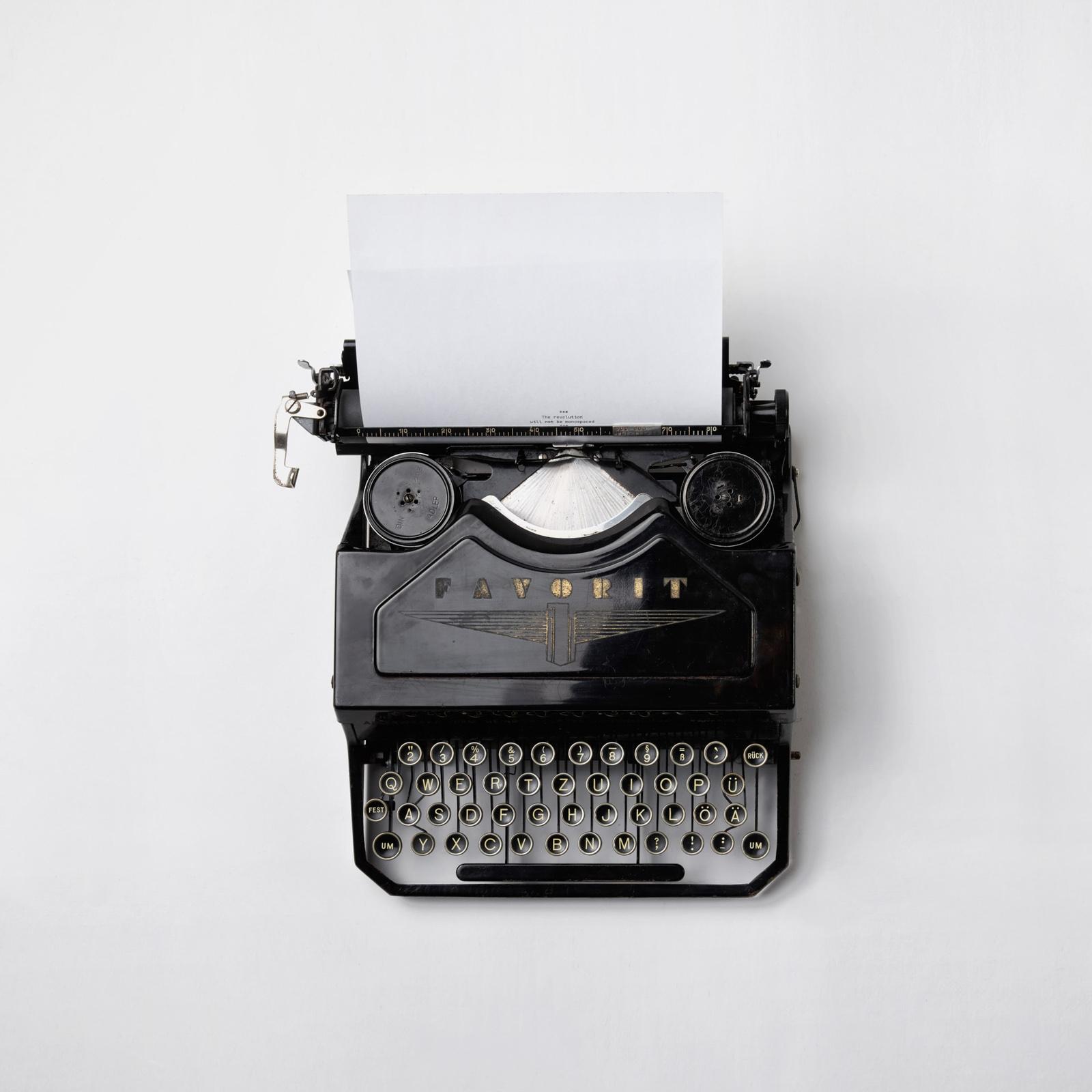 Comment trouver un rédacteur web ?