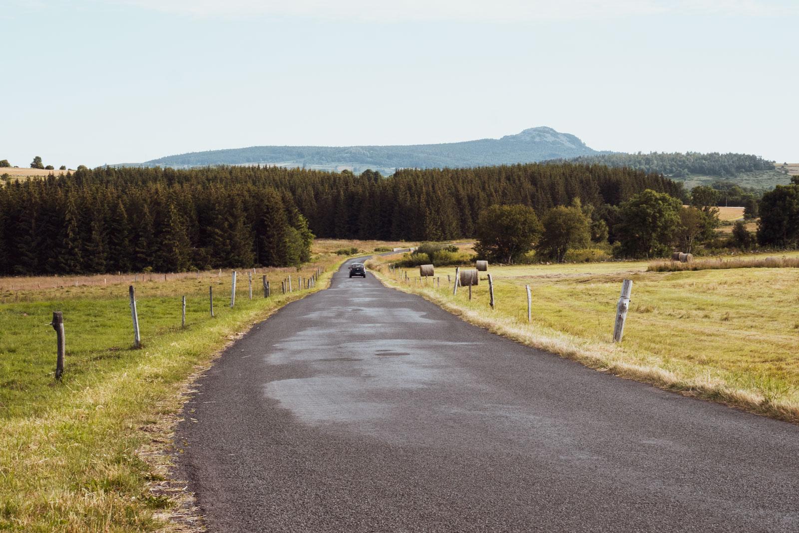 road-trip-france-inspiration