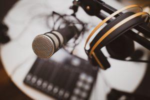 Podcast et storytelling de destination