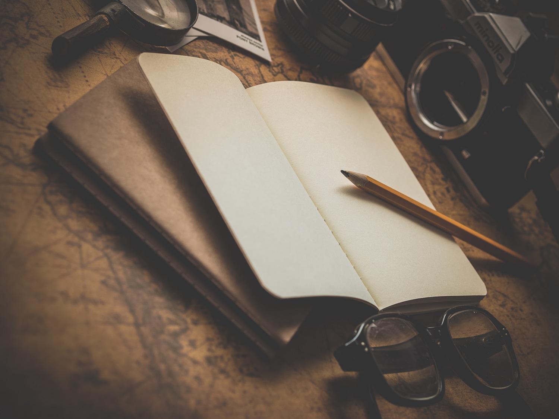 Ecrire l'histoire d'une destination grâce à l'audio digital