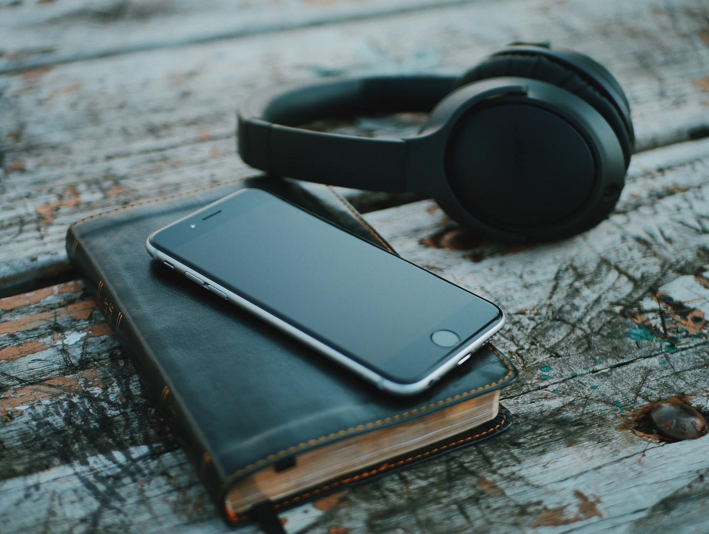 Podcast touristique ou culturel : comment le réaliser ?