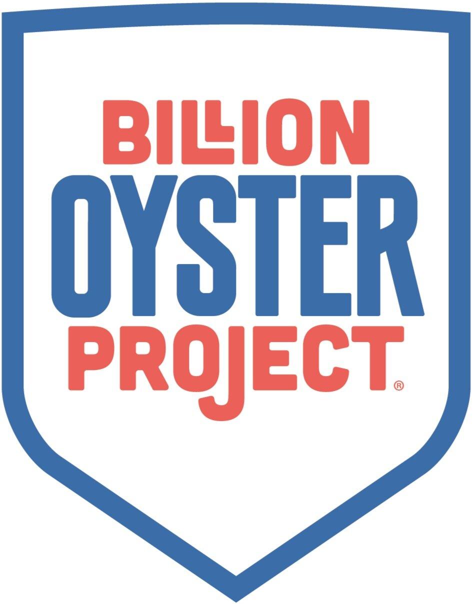 Découvrez le billions oyster project à New York