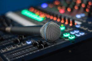 Qu'est-ce qu'un podcast natif ?