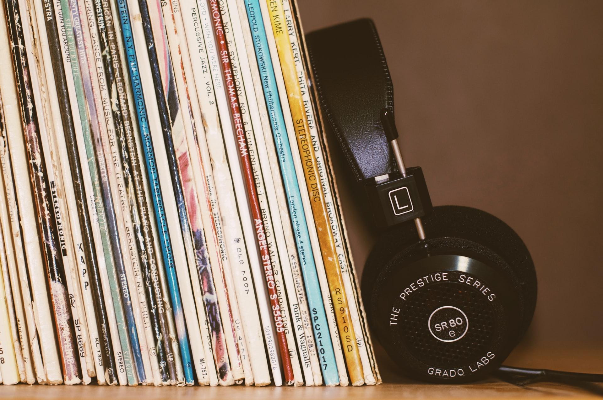 Comment trouver un bon podcast à écouter ?