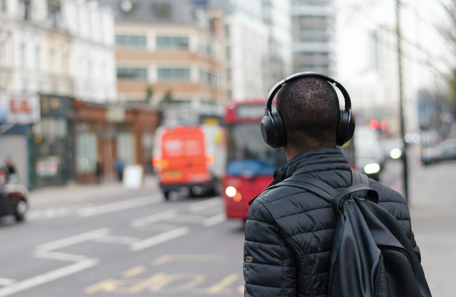 Les meilleurs podcasts français