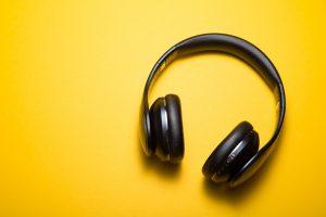 Intégrer le podcast de le marketing des destinations