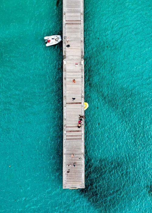 Préprer son voyage dans les Antilles Françaises