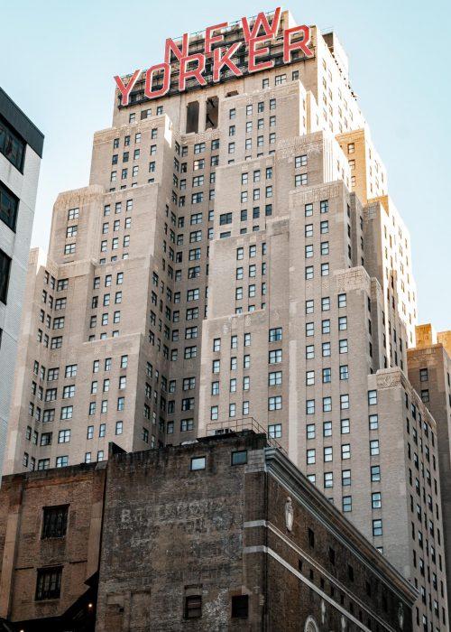 immeuble-new-yorker.jpg