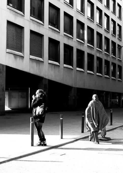photographie-de-rue-barcelone