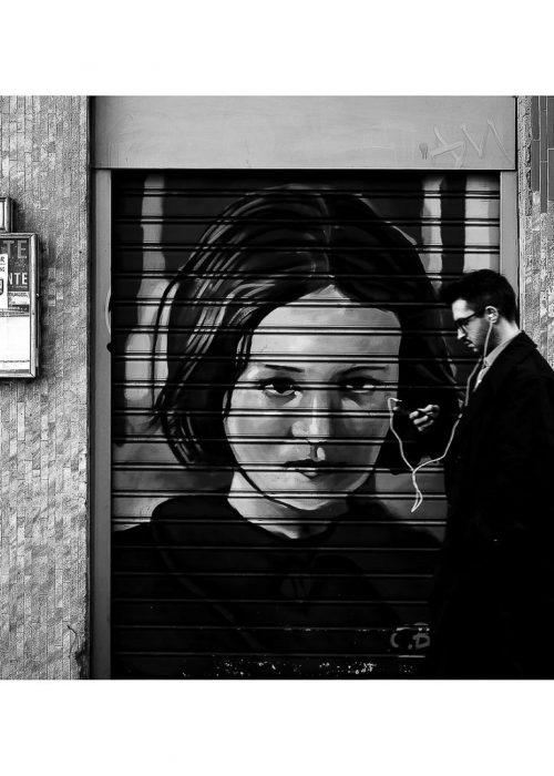 rue-streetart-barcelone